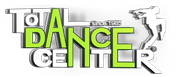 Şcoala ta de dans Total Dance Center Logo